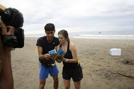 Water Challenge Vine Photos How Did Zach King Seal Resident And Vine