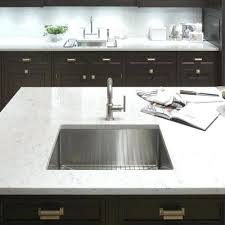 b q kitchen sinks two sinks in kitchen image of double sink kitchen designs kitchen