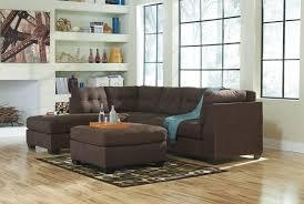 Furniture Ashley Furniture Springfield Il Room Design Decor