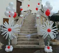198 best balloon decor images on pinterest balloon decorations
