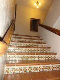 Designing Stairs Appealing Stairs In Spanish 13 For Interior Designing Home Ideas