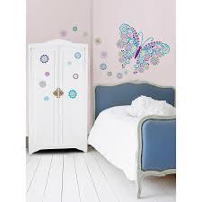 Home Decor Websites Uk Ceiling Light Cloud Grey Cotton Glittery Silver Clipgoo
