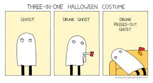 Nut Halloween Costume Poorly Drawn Lines U2013 Halloween Costume
