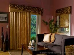 curtains for sliding glass doors 6 best home theater systems