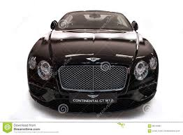 black convertible bentley bentley continental gt w12 editorial photo image of photo 68743561