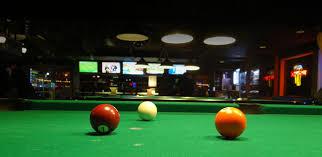 South Coast Plaza Map Garf U0027s Sports Lounge