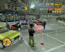 grand theft auto 3 apk grand theft auto 3 wineskin the porting team