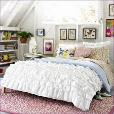 Twin Size Beds For Girls by Bedroom Girls Room Furniture Affordable Twin Bedroom Sets Kids