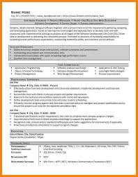 professional resume software 11 professional resume header letter of apeal