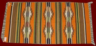 Zapotec Rugs Southwest Pictorial Rugs