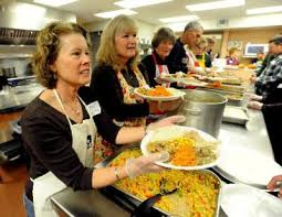 boulder s presbyterian welcomes those in need for a