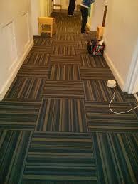 Home Decor And Flooring Liquidators 100 Home Decor And Flooring Liquidators 100 Home Decor And