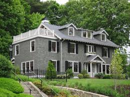 76 best historic american architecture u0026 interiors images on