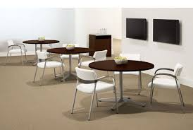 National Waveworks Conference Table Interior Solutions Breakroom Tables