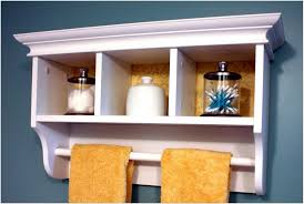 small bathroom shelves ideas 97 shelving ideas for bathroom wyi wuyizz