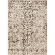6 X 4 Area Rug Kendrick Sand Distressed Rug 2 7 X 4 Free Shipping Today