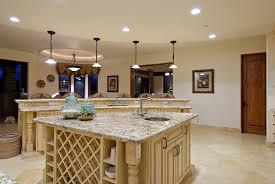 Menards Island Lights Home Kitchen Lighting Kitchen Lighting Above Sink Small Kitchen