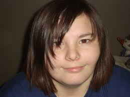 shorthair styles for fat square face 25 wonderful short hairstyles for fat faces slodive