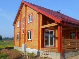 how much cost to paint house interior how much does it cost to paint a house exterior and interior