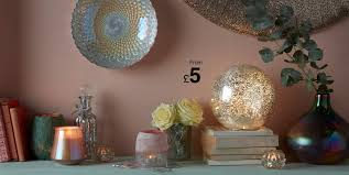 homeware buy home furnishings u0026 accessories online u2013 matalan
