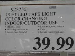 dsi indoor outdoor led flexible lighting strip costco led light strip and led flexible lighting with 1 640x480