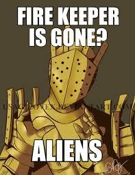 Dark Souls Memes - image 809726 dark souls know your meme