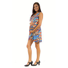 maternity clothing sears