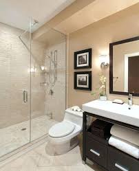 Houzz Bathroom Designs Houzz Bathroom Showers Engem Me