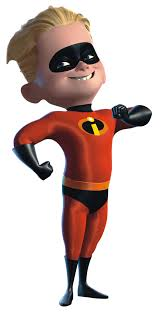 cartoon characters the incredibles png printables for kids