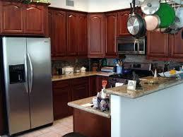 cabinets direct inc durham nc livingston nj reviews online spring