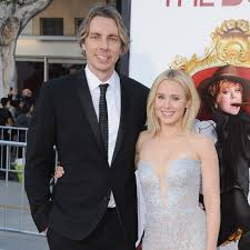 all about dax shepard at life u0026 style