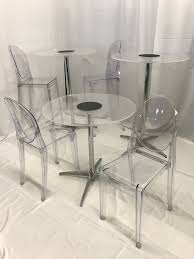 party rentals linens tables chairs riedel u0026 coupe glasses new york ny