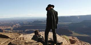 westworld episode 7 review the bigget twist yet and it u0027s a real