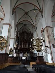 Plz Bad Segeberg Kirchbau De Kirchendatenbank