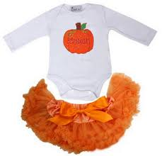baby boutique halloween costumes compare prices on baby halloween tutu online shopping buy low