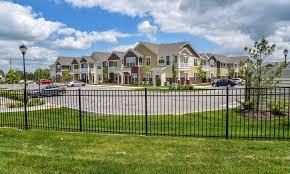 Prairie Ranch Apartments Floor Plans Sun Prairie Apartments U0026 Townhomes For Rent Springs At Sun Prairie