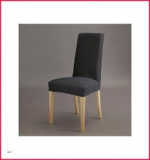 housse canap extensible la redoute housse de chaise extensible la redoute la redoute housse