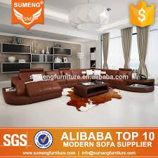Sofa Set With Low Price List Leather Sofa Set Furniture Philippines Leather Sofa Set Furniture