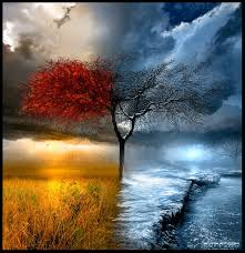 do you the three stages of change inner light healing arts