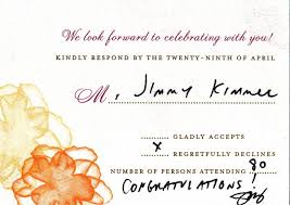 Email Wedding Invitation Cards This Is What Happens When You Invite Kate And Wills Or Obama