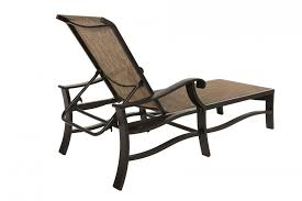 Chaise Lounge Outdoor Paddy O U0027 Furniture Chaise Lounge