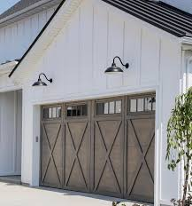 Davison Overhead Door 284 Best Cool Garages Images On Pinterest Garage Ideas Driveway