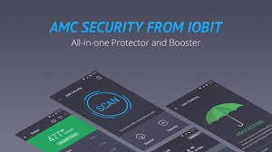 mobile care apk free amc security cracked apk tamil tech