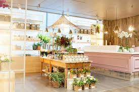 interior design with flowers 9 charming flower shops in madrid