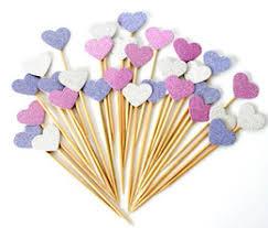 heart wedding cake toppers online love heart wedding cake