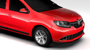 renault logan 2016 price 3d renault logan mcv taxi 2016 cgtrader
