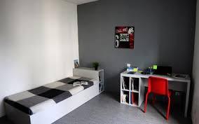 chambre r abilit crous résidenceétudiante fr logement étudiant résidence étudiante