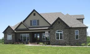 Don Gardner Butler Ridge The Edgewater House Plan Images See Photos Of Don Gardner House