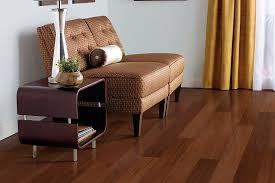 Cherry Wood Laminate Flooring Cherrywood Laminate Flooring Floating Residential Marcina