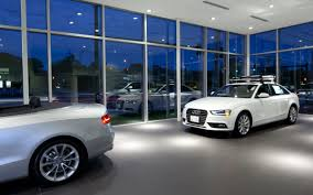 audi dealership design audi showroom and service center audi showroom u0026 service